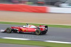 Sebastian Vettel in his Ferrari in qualifying at the 2016 British Grand Prix (MarkHaggan) Tags: qualifying quali britishgrandprix 2016britishgrandprix f1 formulaone formula1 silverstone northamptonshire grandprix 2016 09jul16 09jul2016 motorsport motorracing car vehicle sf16h sf16 ferrari scuderiaferrari ferrarif1 sebvettel vettel sebastianvettel sebastian