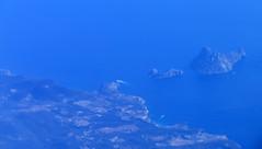 ES-0084-21052016-17'43 (eduard43) Tags: zrichalicante spanien spain 2016 aerials luftaufnahmen landschaft landscape inseln mittelmeer balearen formentera ibiza