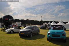 Fleet Garden Party du 8 juillet 2016 (Philippe Bastian) Tags: party max smart by club honda garden de nissan garage ds plymouth automotive citron el leopard pepsi enterprise total luxembourg fleet polo etoile automobiles maserati services puro association tesla infiniti paix les duchatelet boissons jla carat lentz automotion ald parcours intini farvest autofactoria freeedrive chlecq