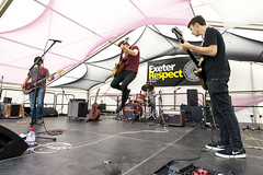 The Exeter Respect Festival 2016 Sunday (exeterrespect) Tags: england music love festival community peace respect livemusic performance culture diversity happiness pride celebration devon exeter multicultural newtown cultures eng belmontpark 2016 festi respectfestival exetercity exeterrespect exeterrespectfestival exeterdevon blackwhiteunite clivechilvers exeterrespect2016