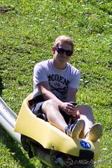Hop On Hop Off (23 van 34) (MiGe Fotografie) Tags: hoponhopoff bled sloveni bus gezin vakantie 2016 rodelen