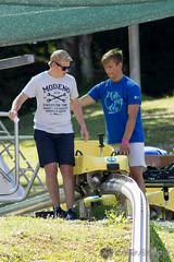 Hop On Hop Off (18 van 34) (MiGe Fotografie) Tags: hoponhopoff bled sloveni bus gezin vakantie 2016 rodelen