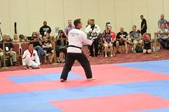 IMG_3955 (bridgewc) Tags: karate cns martialarts ufaf itc