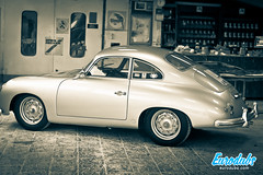 "Porsche 356 Pre-A • <a style=""font-size:0.8em;"" href=""http://www.flickr.com/photos/54523206@N03/28266147621/"" target=""_blank"">View on Flickr</a>"