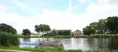 DSCF7887.jpg (amsfrank) Tags: biking fietsen amstel oudekerk