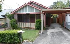9 Oates Avenue, Gladesville NSW