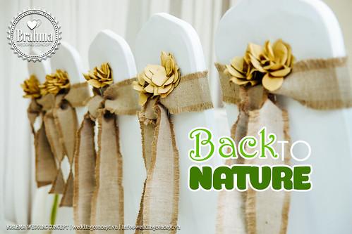 Braham-Wedding-Concept-Portfolio-Back-To-Nature-1920x1280-03