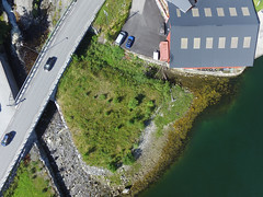 DJI_0452 (Rune Venes) Tags: norway no sognogfjordane