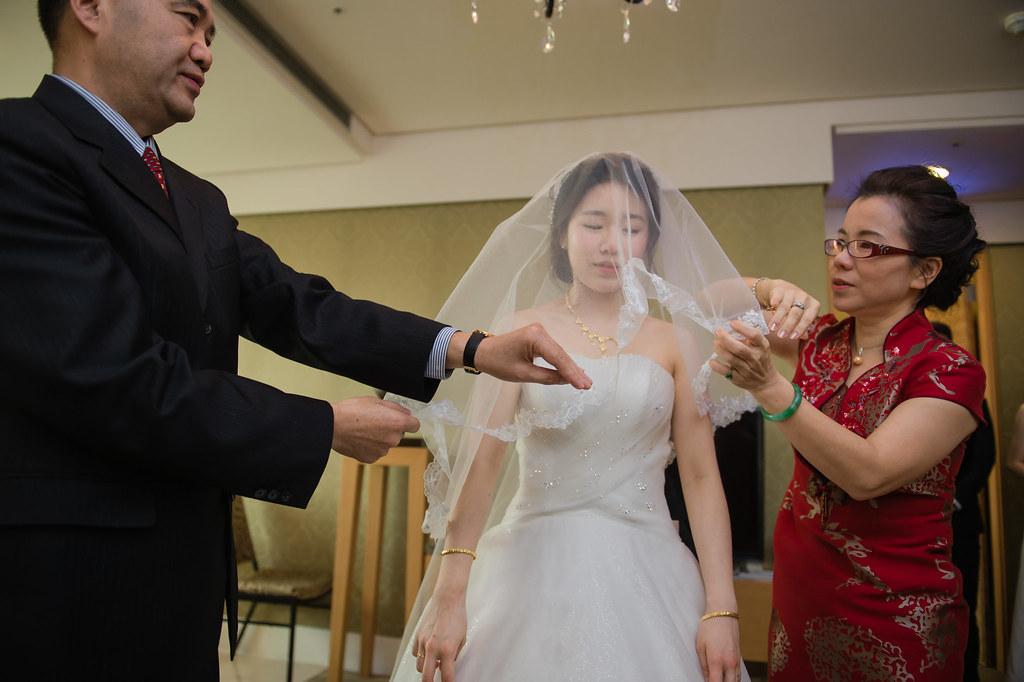 台北婚攝, 長春素食餐廳, 長春素食餐廳婚宴, 長春素食餐廳婚攝, 婚禮攝影, 婚攝, 婚攝推薦-40