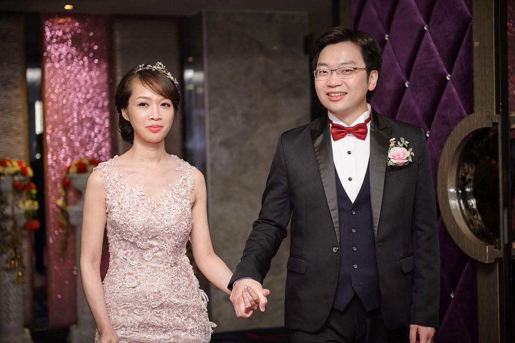 三好國際酒店 三好婚攝 三好國際酒店婚攝 Sun Hao International Hotel 婚攝 優質婚攝 婚攝推薦 台北婚攝 台北婚攝推薦 北部婚攝推薦 台中婚攝 台中婚攝推薦 中部婚攝1 (64)