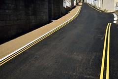 AUG_1622_00003 (Roy Curtis, Cornwall) Tags: uk cornwall truro resurfacing roadworks campfieldhill