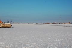 DSC_0030 (Thomas Larsen.) Tags: ghiaccio ice danmark denmark winter larsen thomas harbour copenhagen