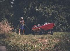 DSCF2612 (peterulrich.net | Berlin Webdesigner) Tags: spree brandenburg kajak kayak kajaktour kayaktour kajaktrip kayaktrip gumotex gumotexswing2 kanu schlauchkajak peterulrichnet 2016 august schlauch fluss river
