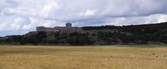 Bohus (Elmar Eye) Tags: bohus fstning castle