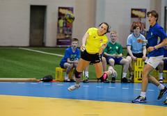 HandballMesterliga-19 (Sommereventyret) Tags: merker sommereventyret periode2 2016 hndball mesterliga finaler premieutdeling