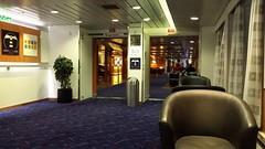 King Seaways (andrewjohnorr) Tags: kingseaways dfds ferry