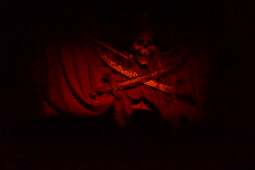 """Pirates of the Caribbean - Jolly Roger • <a style=""""font-size:0.8em;"""" href=""""http://www.flickr.com/photos/28558260@N04/28853161562/"""" target=""""_blank"""">View on Flickr</a>"""