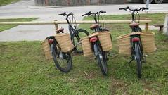 NATURATOURS Segway & Bikes Garrotxa BTT 5 (Segway & Bikes Garrotxa NATURATOURS) Tags: naturatours segway bikes garrotxa