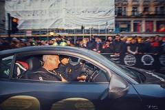 (Thewayofthebadger) Tags: gumball 3000 london cars car 2016 regentst regentstreet canon 600d sigma 1020mm flash richandfamous hypercars supercars bright colours handheld street road people brand brands royalty celeb celebrity celebrities roadtrip