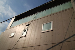 SDIM0120 (koyaman3422) Tags: sigama sd quattro 1750mm harajuku omotesandou