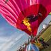 International de montgolfières de Saint-Jean-sur-Richelieu 24