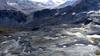 Haute Route - 41 (Claudia C. Graf) Tags: switzerland hauteroute walkershauteroute mountains hiking
