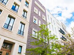 Energy Efficient Renovation Services by URSG (carterronald89) Tags: real residential flat estate facade building architecture apartment new home marketing living family city buy commercial domestic modern expensive finance ownership street residence structure town urban townhouse rent realestate berlin multi private blue clamp sell condominiums storey area luxury market rental story invest germany