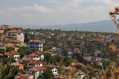 Safranbolu (polemarch_soysal) Tags: safranbolu mansions