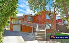 10 Adina Street, Telopea NSW