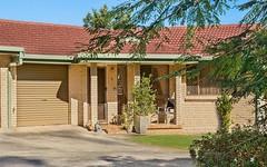 2/107 Mellis Circuit, Alstonville NSW