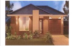 Lot 3729 Flagship Ridge, Jordan Springs NSW