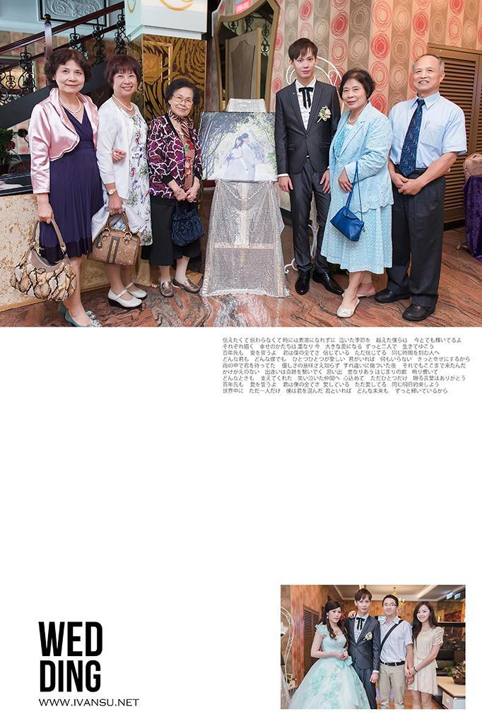29699298566 560d3bf66d o - [婚攝] 婚禮攝影@大和屋 律宏 & 蕙如