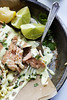 baked-salmon-avocado-sauce-4 (findya123) Tags: food cooking fishrecipes americanrecipes