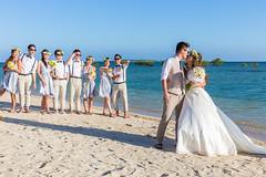 Wedding photography (jordan_0503) Tags: wedding canon island eos is dos usm palawan 6d 2470mm f4l