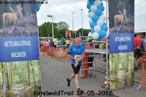 Ketelwaldtrail_17_05_2015_0179