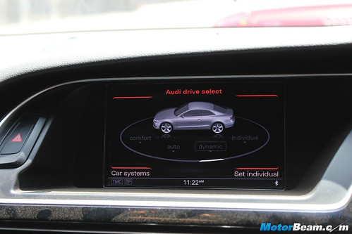 2015-Audi-Sportscar-Experience-25