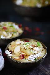 _DSC3449 (Whisk Affair) Tags: dessert sweet indian semolina