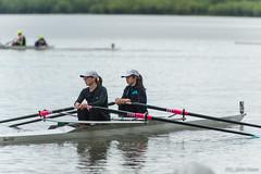 1505_NW_Regionals_0135 (JPetram) Tags: nw rowing regatta regionals 2015 virc vashoncrew vijc