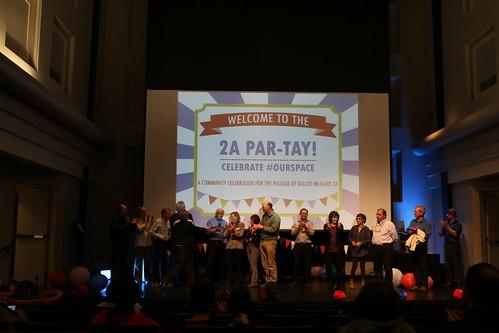 Photo - 2A Par-tay