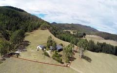 3055 Armidale Road, Dirty Creek NSW