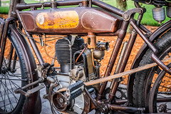 2015 RIH - PalmPhoto-106