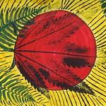 Inhabituelle Soleil Rouge - 2015 thumbnail