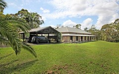 58 Titas Road, Blaxlands Ridge NSW