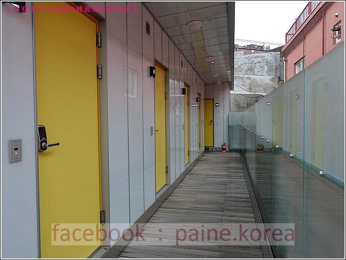 明洞Lookhome Guesthouse (33).JPG
