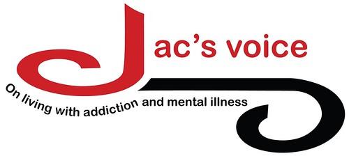 Jacsvoice