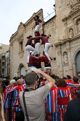 "Trobada de Muixerangues i Castells, • <a style=""font-size:0.8em;"" href=""http://www.flickr.com/photos/31274934@N02/18204747670/"" target=""_blank"">View on Flickr</a>"