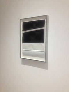 Albert Weis Galería Sociedad Anónima Madrid