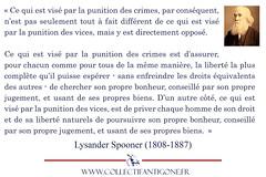 6737-Spooner-Crimes (CollectifAntigone) Tags: vide