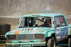 Rally Cross_Slovakiaring_28