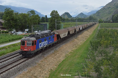 "Re 620 060-4 ""Tavannes"" (Kequet) Tags: nikon kevin pert style 66 re wallis sion valais 0604 620 sile keke nikond3200 sitten re66 d3200 crales d32 sbbcargo perrigny monfer ffscargo cffcargo uvrier re620 silariodenza kevinbitry d32d kequet kequetbitry kequetbibi 6200604 re6200604"